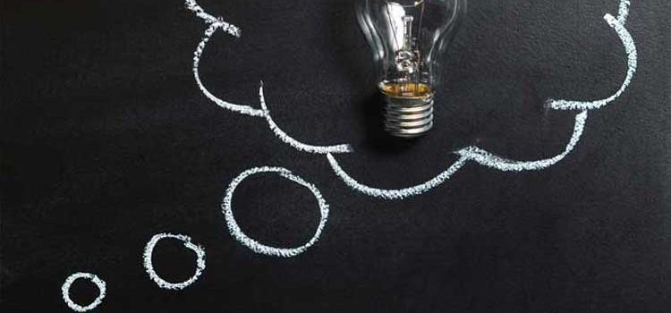 Επιστημονικό Σεμινάριο: Αναζητώντας Σύγχρονες Απαντήσεις στο Πρόβλημα της Κατάχρησης των Ψυχοτρόπων Ουσιών