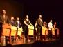 Θεατρική Ομάδα | Theater Group