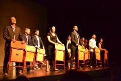 Ομάδα θεάτρου ΑΡΓΩ-14-06-2011 245