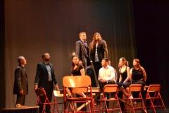 Ομάδα θεάτρου ΑΡΓΩ-14-06-2011 253