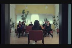 Ομάδα θεάτρου ΑΡΓΩ-schoolheating