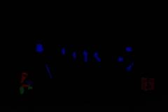 Ομάδα μαύρου θεάτρου ΑΡΓΩ