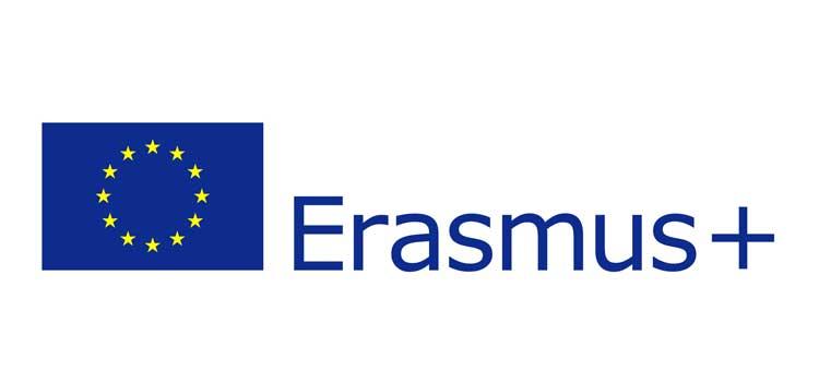 Ημερίδα Erasmus+